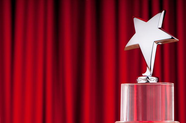 EVENTLAB_AwardCeremonies_01s