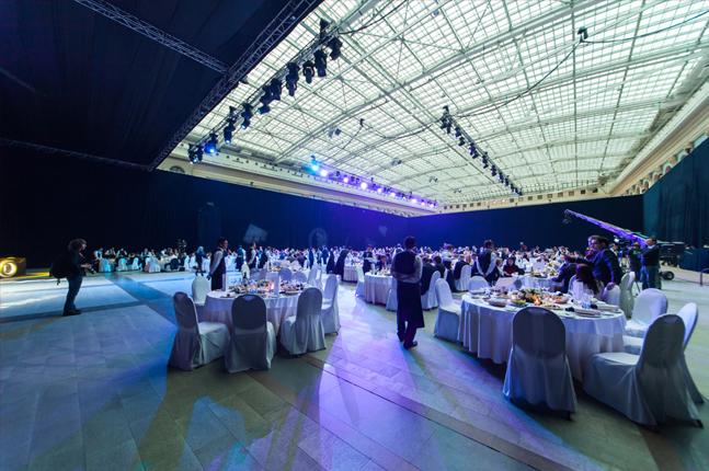 EVENTLAB_AwardCeremonies_02s