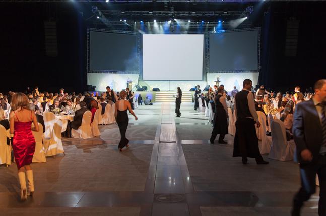 EVENTLAB_AwardCeremonies_03s