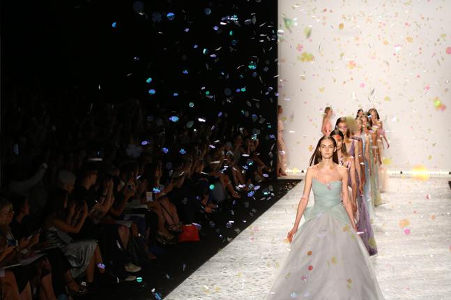 EVENTLAB_FashionShow_02s