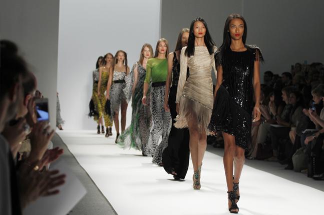 EVENTLAB_FashionShow_04s