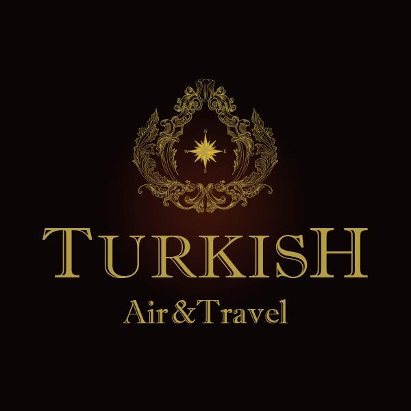 TurkishAir_Logo_01
